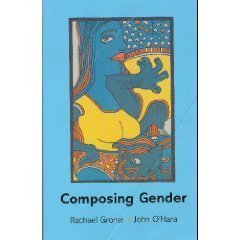 Composing Gender