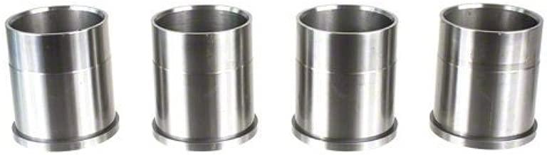 Darton 300-031-3 Seal Tight Cylinder Sleeve Kit for Subaru EJ25 /& EJ257