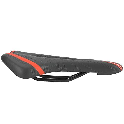 iFCOW Asiento ultraligero para bicicleta de montaña y carretera, accesorio de repuesto para bicicleta