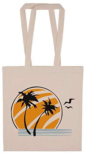 Metera Los Último De Nosotros Ellie Camisa Bolsa De la Compra Reutilizable Reusable Shopping Bag
