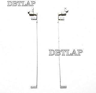 DBTLAP Screen Cable Compatible for Asus Q302L Q302LA LCD Cable DC02C00940S