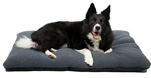 ZOLLNER -   Hundebett