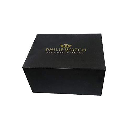 Philip Watch R8251178508