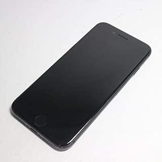 Apple au iPhone8 64GB A1906 (MQ782J/A) スペースグレイ