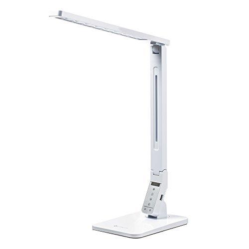 Etekcity Dimmable LED Desk Lamp