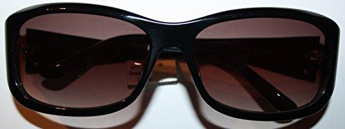 Robinson Damen Sonnenbrille
