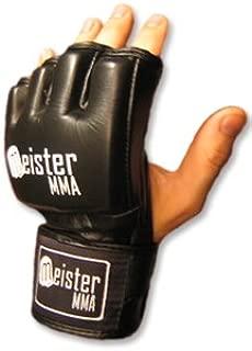 Best 4oz mma gloves Reviews