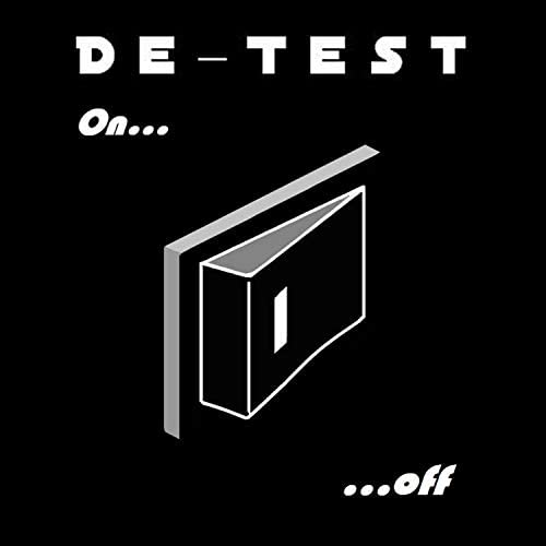 De-Test