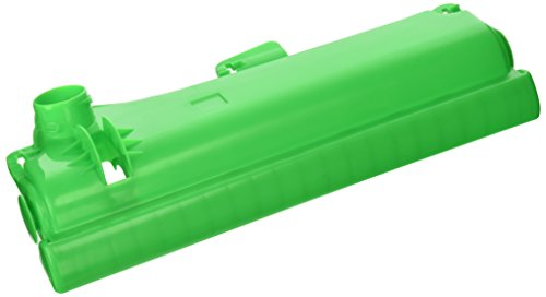 Dyson Gehäuse, Bürstenrolle DC07Lime Grün