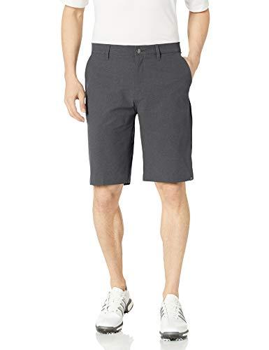 adidas Pantalón Corto para Hombre.