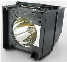 Toshiba 75008204 / Y67-LMP / 75007091 Factory Original Replacement Lamp