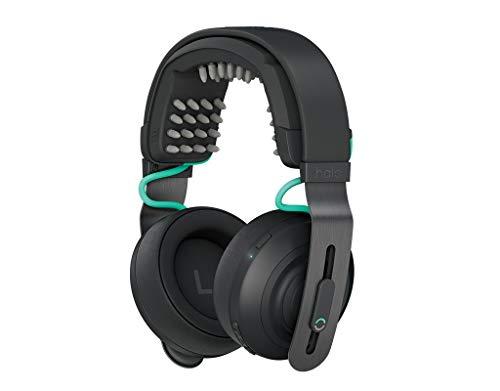 Halo 2 Sport Neuroscience Kopfhörer - Mit Neuropriming zum Erfolg