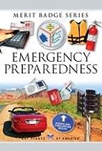 Emergency Preparedness (Merit Badge Series)