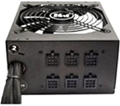 EXTREME NETWORKS 10925 - 550W AC Power Supply module for Summit X670 & X770 Switches -- 1