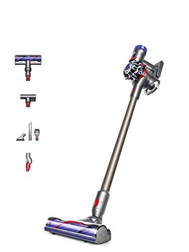 Dyson V8 Animal Flex Cordless Vacuum Cleaner