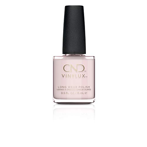 CND Shellac Ingredients
