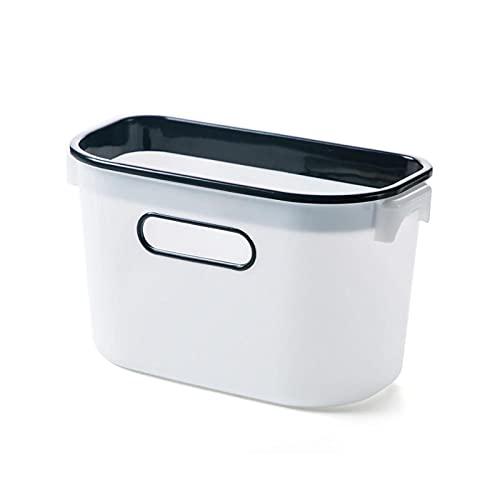 good looking Armadio da cucina Appendere la spazzatura della spazzatura della spazzatura del cestino della spazzatura del cestino del cestino della scatola del contenitore della spazzatura della custo
