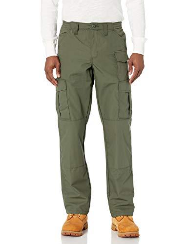 Propper Men's Uniform Tactical Pant, Olive Green, 38'' x 30''