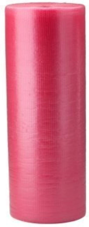 2 x Luftpolsterfolie Antistatisch 1,0 x 50 m - - - Stärke 75 my - Noppenfolie Blisterfolie Knallfolie Polstermaterial B018G9KB82 | Günstig  c054b2