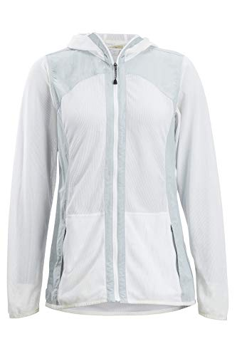 ExOfficio Women's Bugsaway Damselfly Jacket