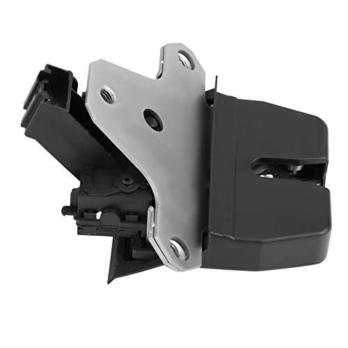 Blocco del portellone posteriore, chiavistello di bloccaggio del portellone del bagagliaio dello stivale da auto 8M51-R442A66-AC per la messa a fuoco S-Max