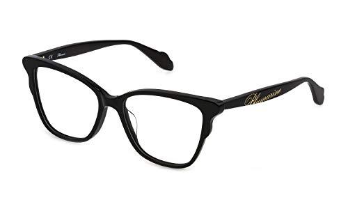 Occhiale da vista Blumarine VBM165 0700