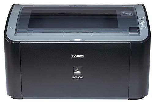 Canon imageCLASS LBP2900B Single Function Laser Monochrome...