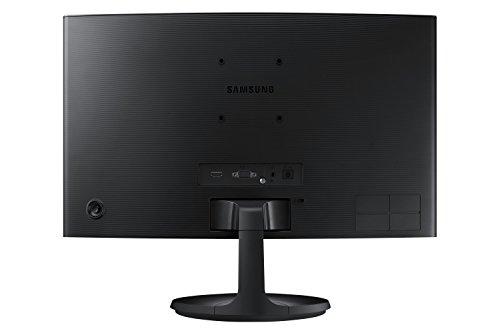 Samsung FHD Monitor 27