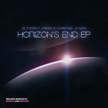 Horizon's End EP