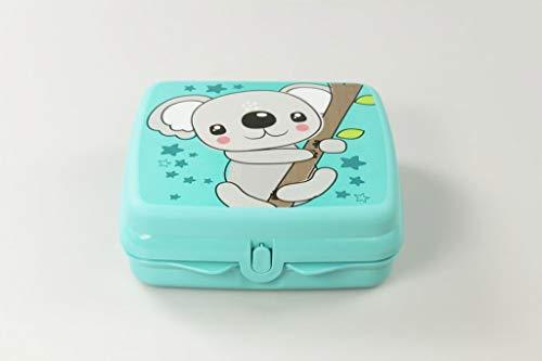 Tupperware -   to Go Sandwich-Box