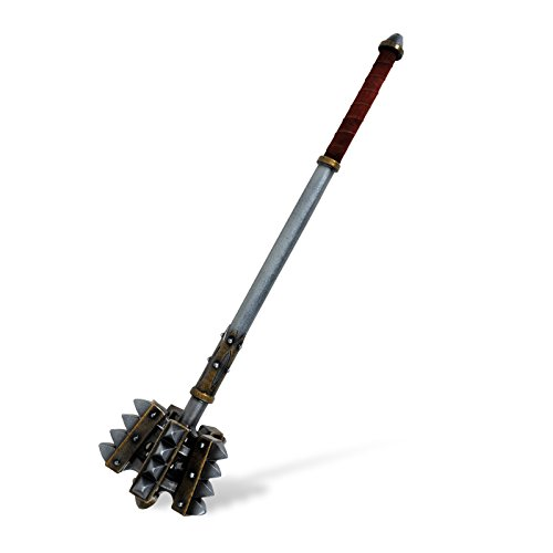 Epic Armoury 402510 King Mace Unisex Adulto