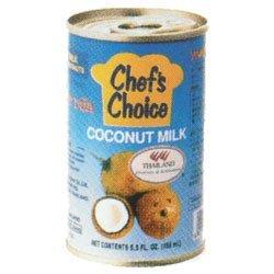 ユウキ食品 ココナツミルク・ベビー缶165ml缶×24個入×(2ケース)