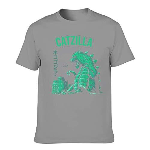 Athletic - Camiseta de tirantes para hombre, diseño vintage, color verde