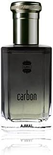Carbon by Ajmal for Men Eau de Parfum 100ml