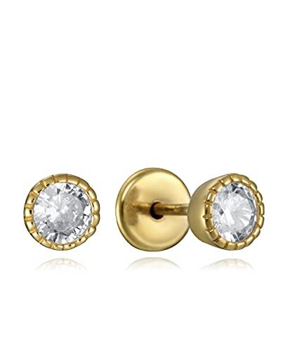 Pendientes Viceroy Jewels 9103E100-38 Bebé