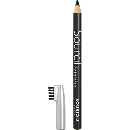 Bourjois - Crayon Sourcil Précision - Fini...