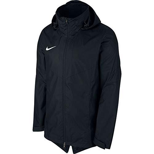 Nike Academy18 Regenjas voor kinderen