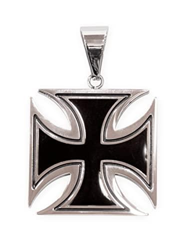 Fly Style -   Eisernes Kreuz