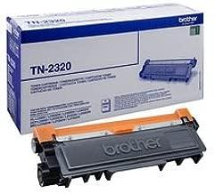 Mejor Premium Toner Cartridge de 2020 - Mejor valorados y revisados