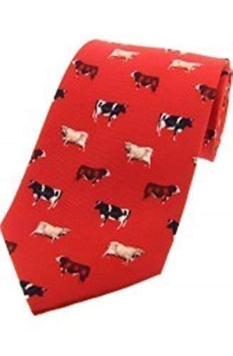 Soprano - Rojo Color o cama de matrimonio de cordones para las...