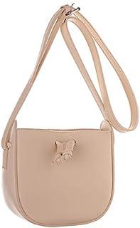 Miniso Crossbody Bag (Apricot)