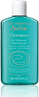 Avene Cleanance Gel, 200ml