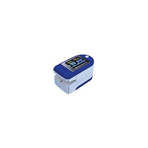 INTERMED - Pulsossimetro portatile da dito ? intermed sat-200