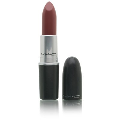 MAC Satin Lipstick, Retro, 1er Pack (1 x 3 g)