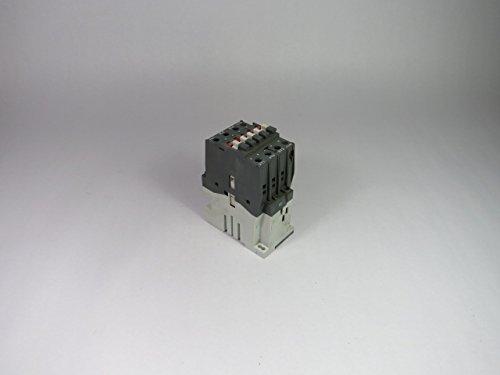 ABB Stotz S&J Schütz AL30 - 30-10-81 contattore, AC-commutazione 3471522286819