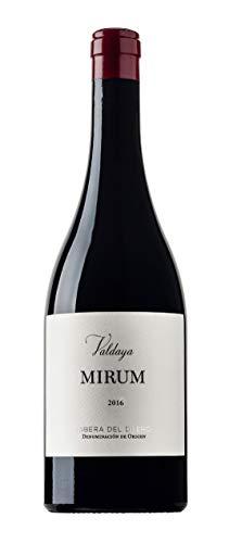 Valdaya Mirum Vino Tinto - 750 ml