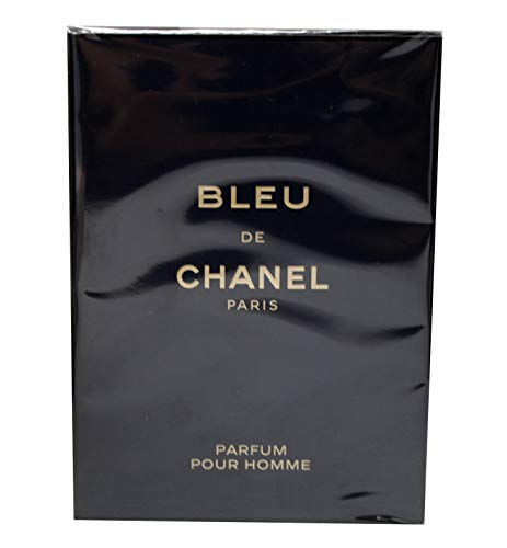 Chanel Bleu Edp Vapo 150 ml - 150 ml