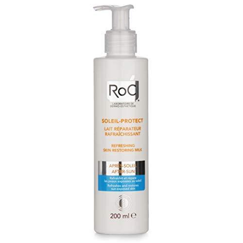 RoC Doposole 200 ml
