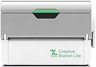 Xyron Creative Station Lite, 3