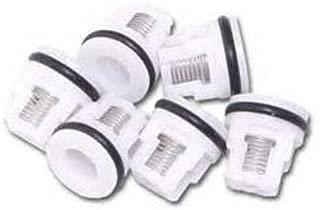 (GIGA-MARKET) AR RMW2.2G24 Check Valve Repair Kit AR Kit 2233 AR2233 70-0409 200344GS OEM